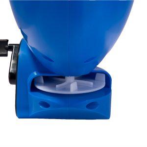 4lb Ice Melt Hand Spreader