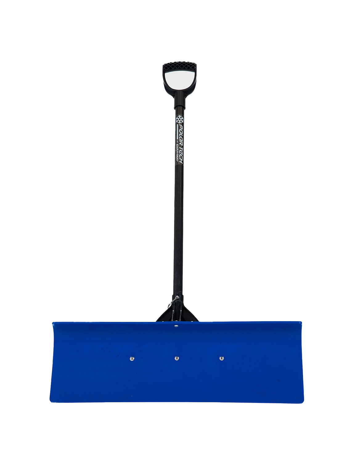 "24"" Professional Snow Pusher (1 per Ctn)"