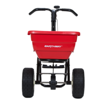 80lb-stainless-steel-commercial-spreader-f80PD